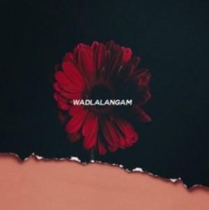 Flex Rabanyan - Wadlala Ngam' (Xoli) ft. Bhuga Bhengu